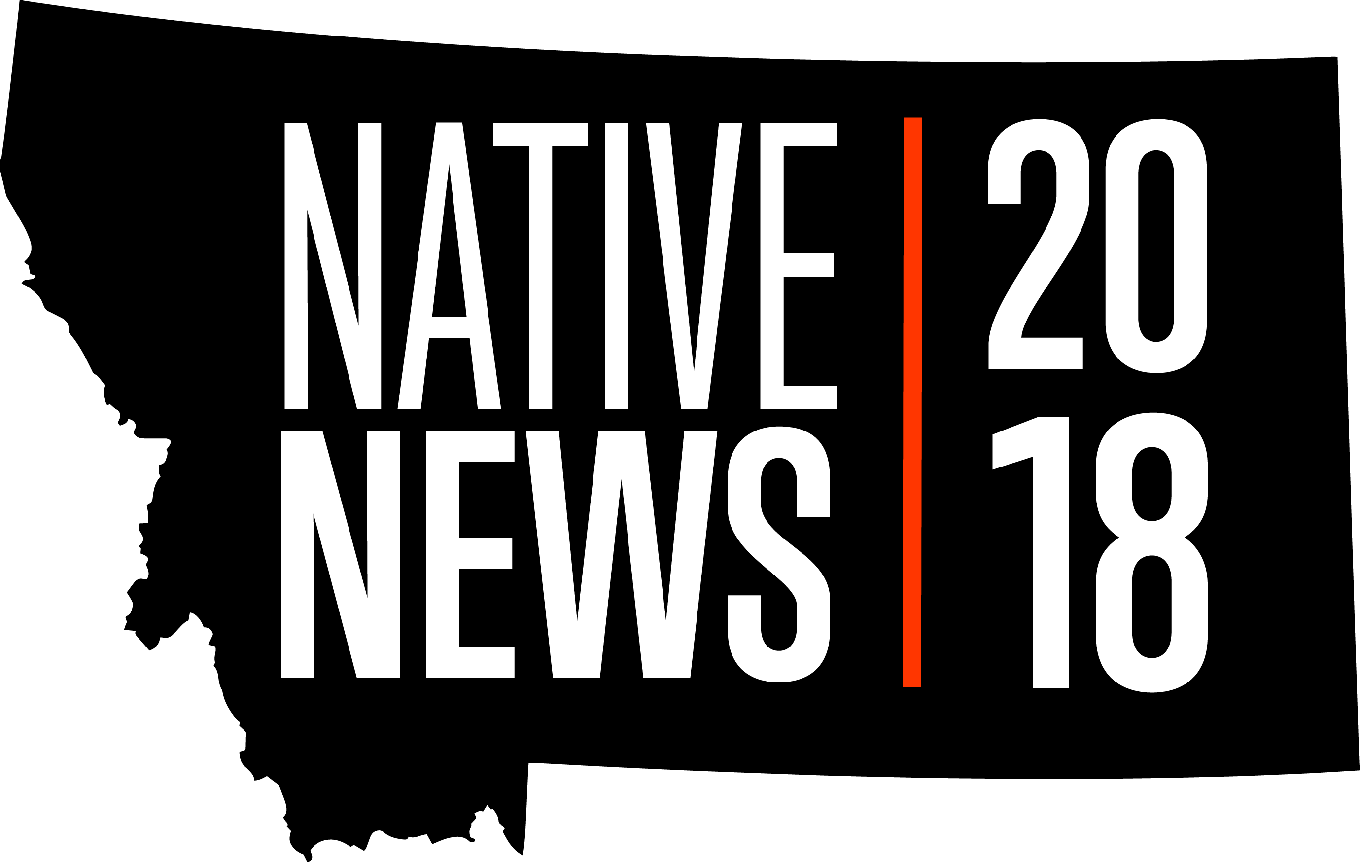 Native News 2018