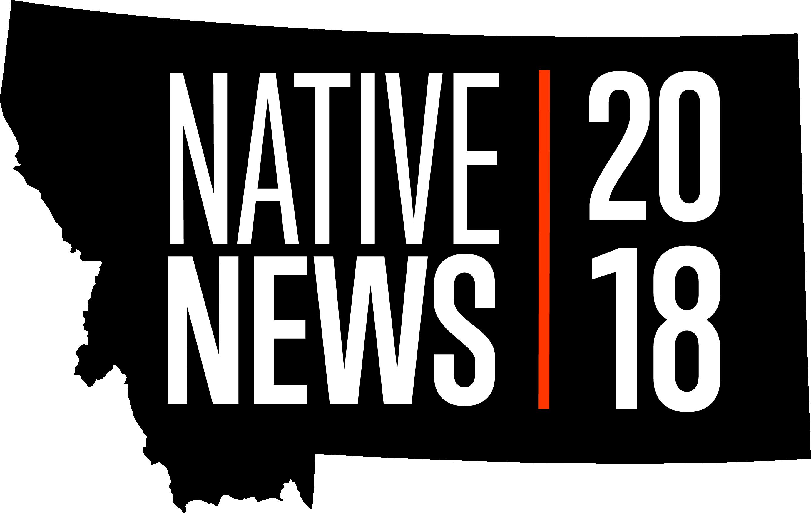 Native News 2018