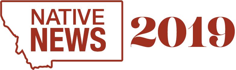 Native News Project 2019 | University of Montana